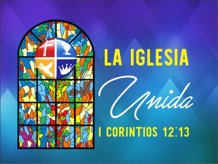 La Iglesia Unida