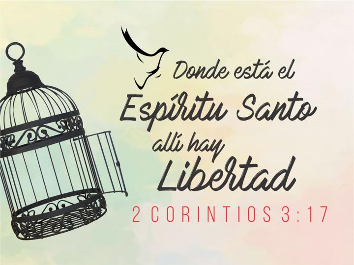 Donde-Esta-El-Espiritu.png