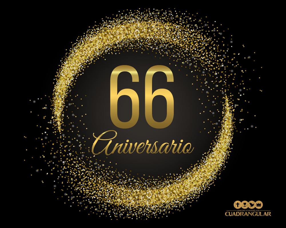 aniversario-66-1-copy-1.jpg