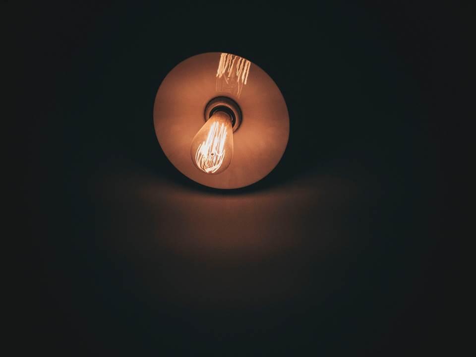 la-luz.jpg