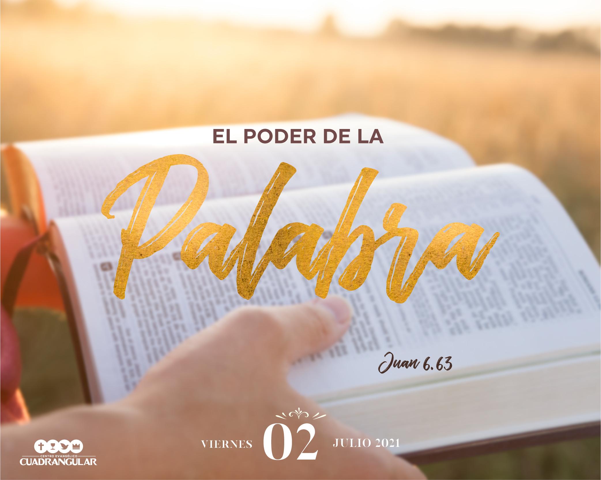 Church_Julio_Mesa-de-trabajo-1.jpg